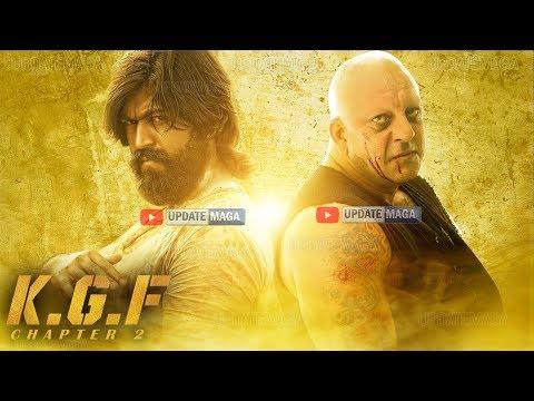 kgf-chpter-2-movie-|-rocky-bhai-vs-sanju-bhai-|-rocking-star-yash-|-raveena-tandon-|-kgf-update