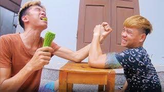 PHD | Xem Đi Xem Lại Cả 1000 Lần Mà Vẫn Không Thể Nhịn Được Cười | Tập 2 | Funny Videos