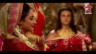 Siya Ke Ram | Maha Episode