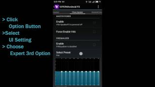 Video How to Install Viper4Android FX On Meizu M3 Note download MP3, 3GP, MP4, WEBM, AVI, FLV Juni 2018