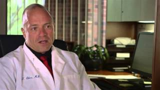 Why Bariatric Medicine with Dr  Todd Eibes