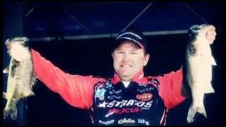 Exposed Season 5 - Mike McClelland - Kentucky Lake Preview
