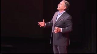 The new victorians: the millennial revolution   Ernesto Sirolli   TEDxSacramento