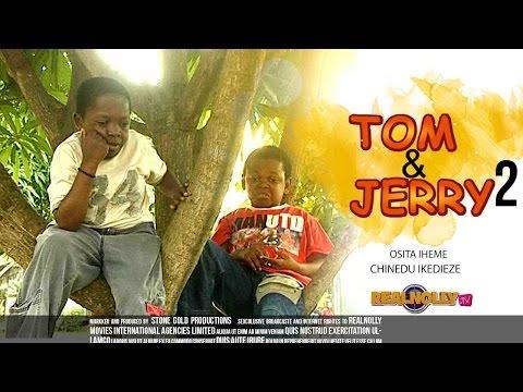 tom tom nigerian movies 2016 latest full movies doovi