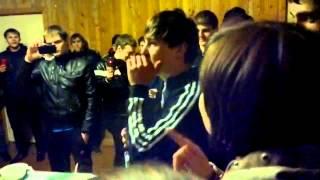 видео Тосты на День рождения мужчине