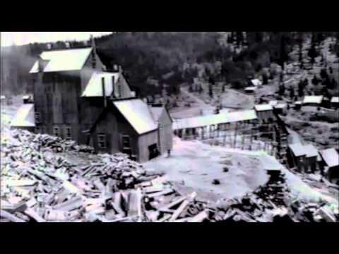 BLM Minerals Program in Oregon and Washington