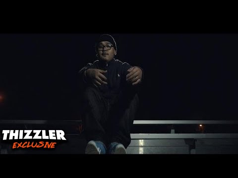 TC Low - Not This Time (Exclusive Music Video) || Dir. Iceyyfilms [Thizzler.com]