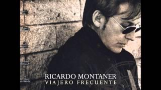 Ricardo Montaner La gloria de Dios Viajero Frecuente