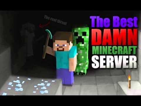 how to join premium servers with cracked minecraft 2018