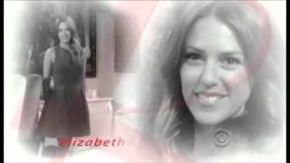 The Young and The Restless 2013 NEW Extended Theme