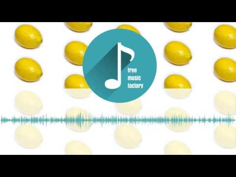Mind Map That Music Map Podcast - MMTMMP 7 - Segue 3 (Feat. Robbero)  | Free Music Factory