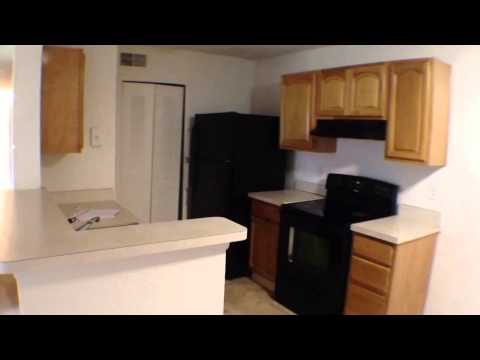 """""""Condos For Rent In Kissimmee"""" 2BR/1BA By """"Property Management Kissimmee FL"""""""