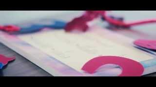 видео Свадебная флористика от Sanata Flowers