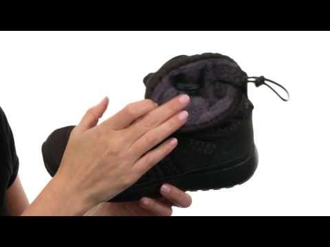 Nike Roshe Run Hi Sneaker BootSKU: 8402371