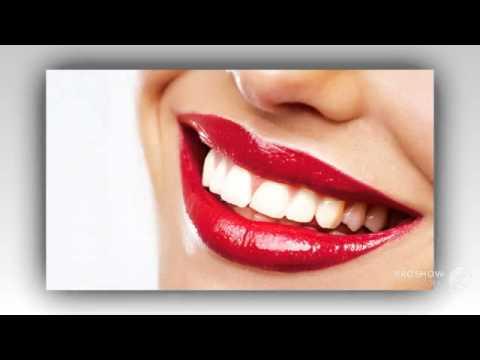 Восстановление эмали зубов. Укрепление. Как восстановить