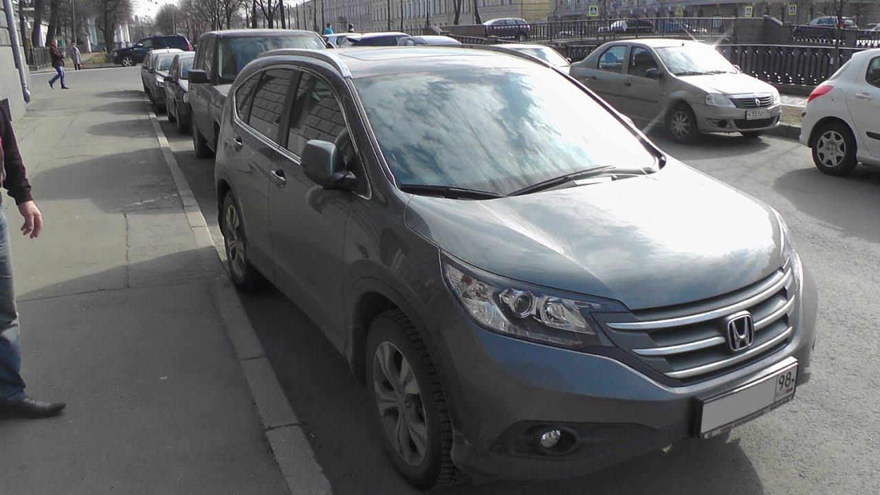 Цена в бишкеке на honda cr-v, купить авто honda cr-v по лучшей цене в кыргызстане.