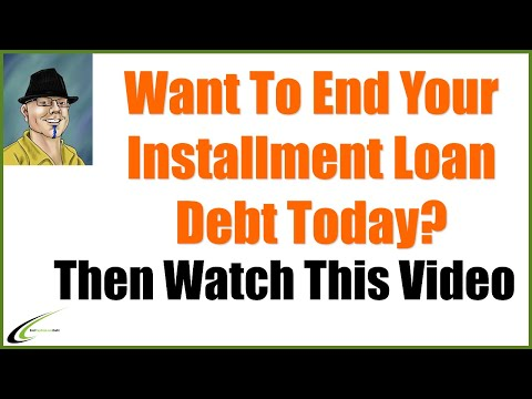 installment-loans-payday-consolidation