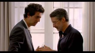 Max boublil - La Folle histoire d'amour de Simon Eskenazy - 3eme extrait