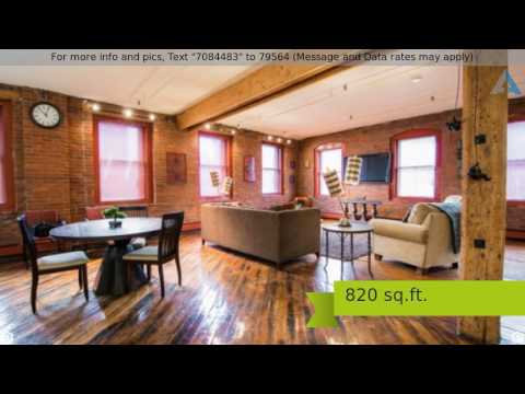 Priced at $2,700 - 791 Tremont Street, Boston, MA 02118