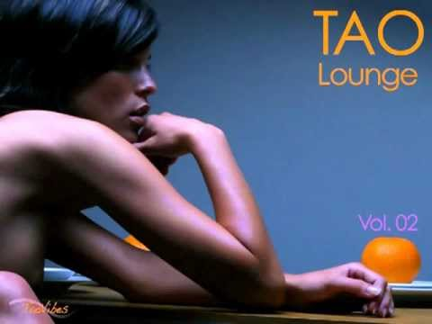 TAO Lounge 02