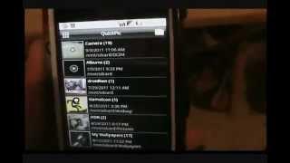 MX Video Player - Отличный видеоплеер.mp4(, 2012-03-26T06:42:02.000Z)