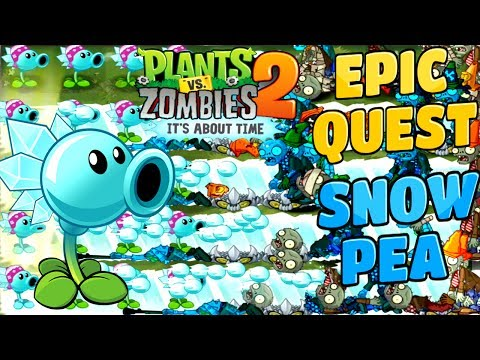 Plants Vs Zombies 2 Playthrough Part 538 Far Future Day 34 Win With Bug Nox Player 3 8 1