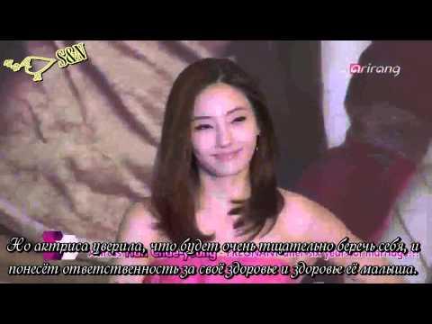 Видео: FSG SN Шоу-бизнес в Корее выпуск 2 рус.саб