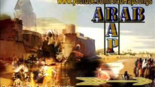MTM - روح بدري- على محطة : أغاني راب عربي