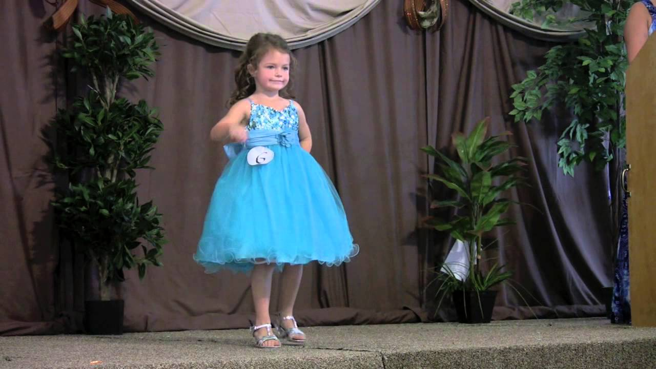 Miss missouri state fair pageant - Miss Missouri State Fair Pageant 47
