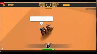 154527's ROBLOX video