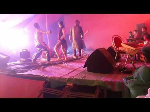 ||Pawan Pardesi Live Show || 2016 9838694478...