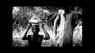 Kafou: Haiti, Art and Vodou - African Spirit - Nottingham Contemporary Gallery