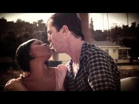 Fitz and The Tantrums--Breakin' The Chains Of Love--Official Video
