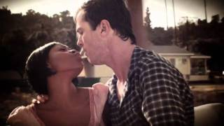Fitz and The Tantrums--Breakin