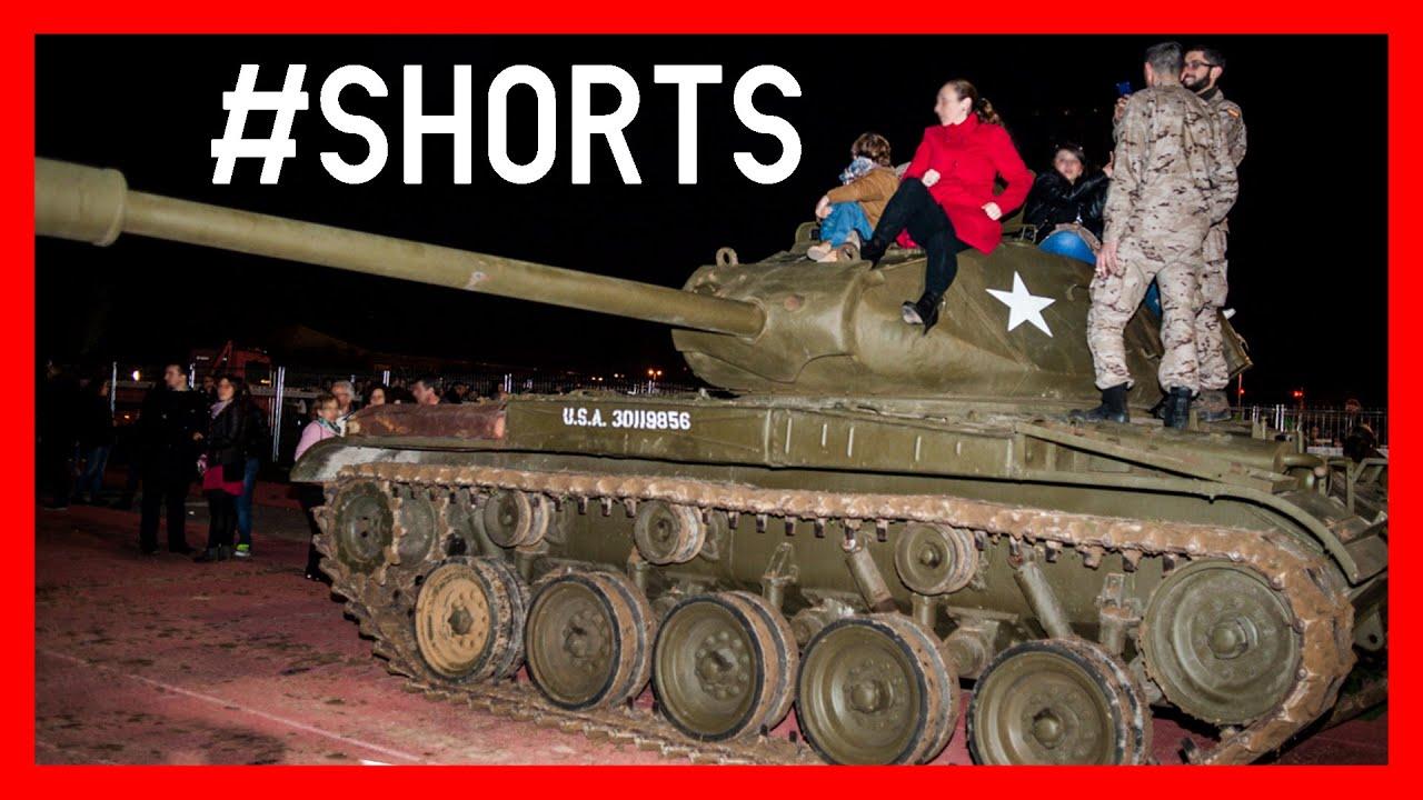 SURVIVAL ZOMBIE TV #SHORTS