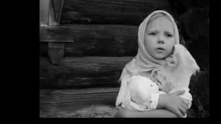 Лиза Перминова.  Дети войны (авт. Л. Тасси)