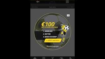 X-Tip App - Die mobile Webseite von X-Tip