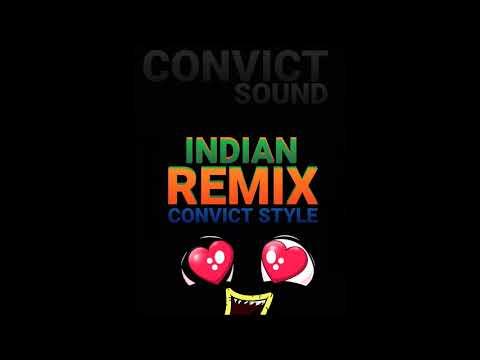 INDIAN REMIX ***VOL 1*** indir