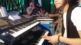 احلا حته في عبد السلام بصراحه جاامد