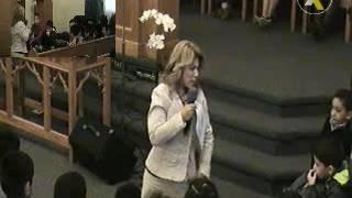 Iglesia de Adventista de Bridgeport/Bridgeport Spanish SDA