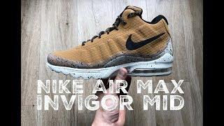 air max invigor mid