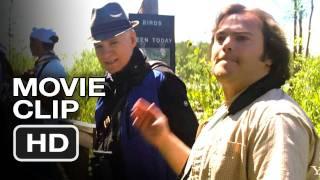 The Big Year (2011) Clip - HD Movie - Jack Black, Steve Martin, Owen Wilson Movie