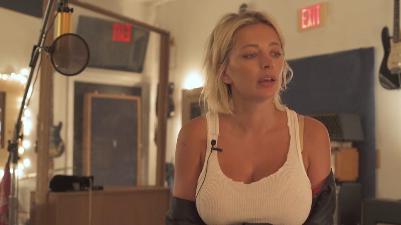 Youtube Caroline Vreeland nude (93 photos), Twitter