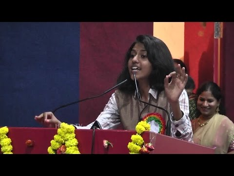 Madhu Priya Singer At Womens Day Celebrations - Hybiz.tv