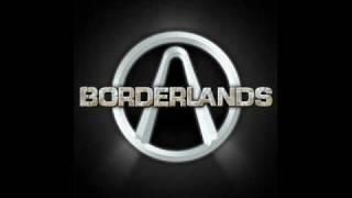 Borderlands OST - Treachers Landing - Trash the Bandits Some More