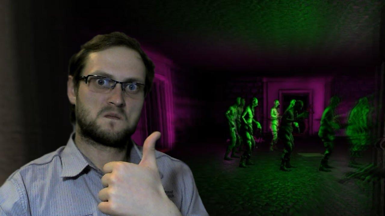 Смотреть видео игр с куплиновым
