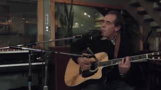 Dave vonKleist - I'm Losing You - John Lennon
