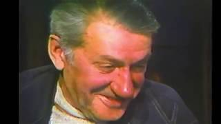 Carlo (Short Film 1983)