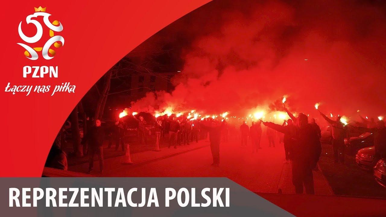 Polskie Stonehenge, merytoryczne dyskusje i pożegnanie z pompą