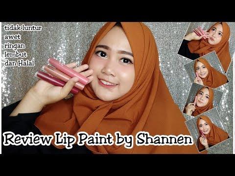 review-lip-paint-by-shannen-lipstik-shannen